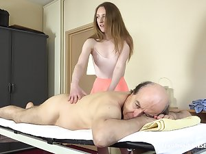 Petite wholesale offers pop proper massage and good fucking