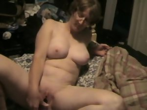 Deborah Haire denuded shaved military pussy 4