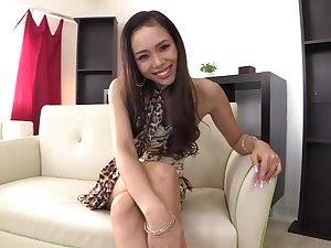 Exotic dealings clip Big Tits craziest pretty twosome