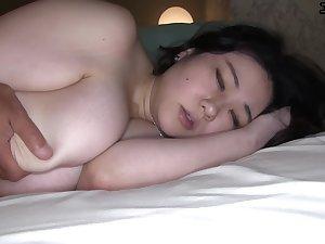 Crazy porn clip Big Tits hottest show