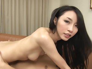Mai Serizawa Tokyo Heat Large Orgy Sp2013 Deleters Cut Version Part2