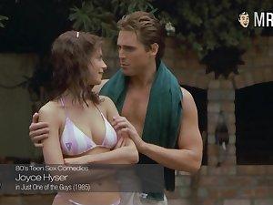 Top 5 80s Teen Sex Comedies - Mr.Skin